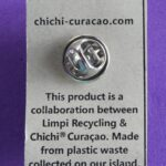 Pin Chichi online shop (7)