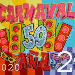 carnaval 2 (00000003)