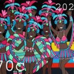 carnaval 70c (00000003)