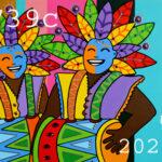 carnaval 739c (00000002)