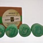 Dushi U Mini Gift Set Kadushi (Small)