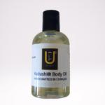 Kadushi Artisan Body Oil (Small)