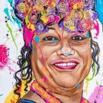 colorful-lady1-60×80 (Small)